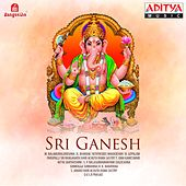Sri Ganesh by Various Artists