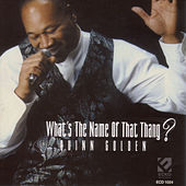 Play & Download What's The Name Of That Thing? by Quinn Golden | Napster