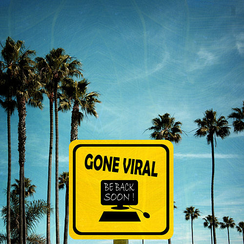 Play & Download Gone Viral by Pop Feast | Napster