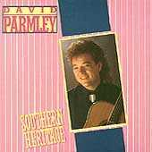 Play & Download Southern Heritage by David Parmley | Napster