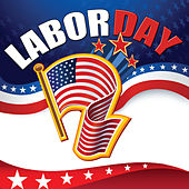 Play & Download Labor Day: Working Class Heroes by Audio Idols | Napster