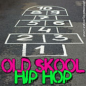 Play & Download Old Skool Hip-Hop Anthems by Original Cartel | Napster