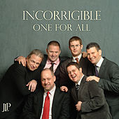 Incorrigible by One For All
