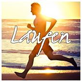 Play & Download Laufen by Various Artists | Napster