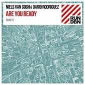 Play & Download Are You Ready by Niels Van Gogh | Napster