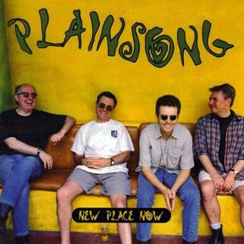 Play & Download New Place Now by Plainsong | Napster