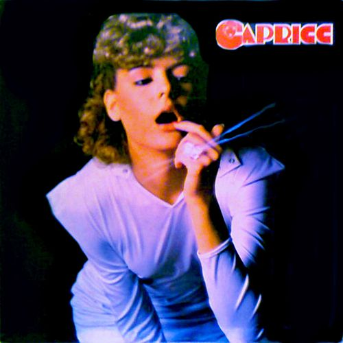 Play & Download Russia by Caprice | Napster