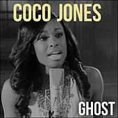 Play & Download Ghost by Coco Jones | Napster