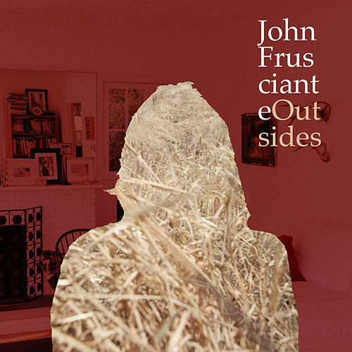 Play & Download Outsides EP by John Frusciante | Napster