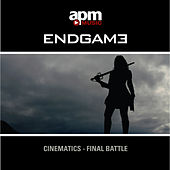 Play & Download Cinematics: Final Battle by Various Artists | Napster