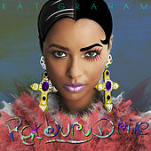 Play & Download Roxbury Drive by Kat Graham | Napster