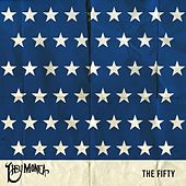 The Fifty by Hey Monea!