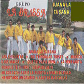 Juana La Cubana by La Brissa