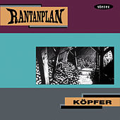 Play & Download Köpfer by Rantanplan | Napster
