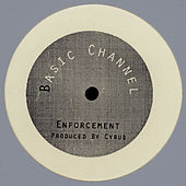 Play & Download Enforcement/Mills Mix/Recall by Basic Channel | Napster
