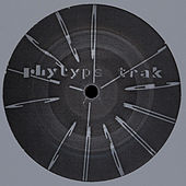 Play & Download Phylyps Trak/Phylyps Base/Axis by Basic Channel | Napster