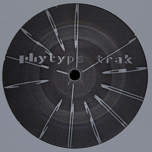 Phylyps Trak/Phylyps Base/Axis by Basic Channel