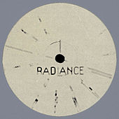 Play & Download Radiance by Basic Channel | Napster