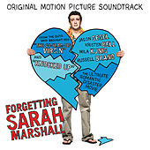 Play & Download Forgetting Sarah Marshall by Various Artists | Napster