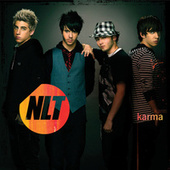 Play & Download Karma by N. L. T. | Napster