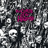 Play & Download The Curse of The Higsons  (Special Edition) by The Higsons | Napster