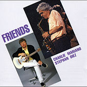 Play & Download Friends by Charlie Mariano | Napster