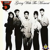 Going With The Moment by Five Star