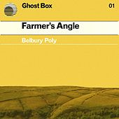 Farmer's Angle by Belbury Poly