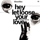 Hey Let Loose Your Love by Focus Group