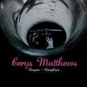 Play & Download Awyren = Aeroplane by Cerys Matthews | Napster