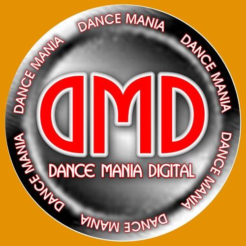 Play & Download The Digital Pimp Series Vol.2 by DJ Deeon | Napster