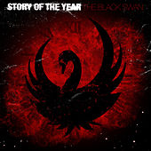 Play & Download The Black Swan by Story of the Year | Napster