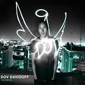 Play & Download The Point Is by Dov Davidoff | Napster