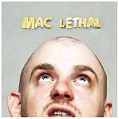 Sun Storm by Mac Lethal