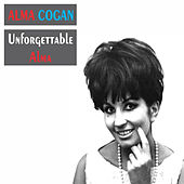 Play & Download Unforgettable Alma by Alma Cogan | Napster
