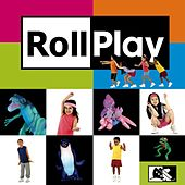 Play & Download Roll Play by Various Artists | Napster