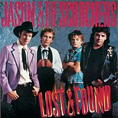 Play & Download Fervor / Lost & Found by Jason & The Scorchers | Napster