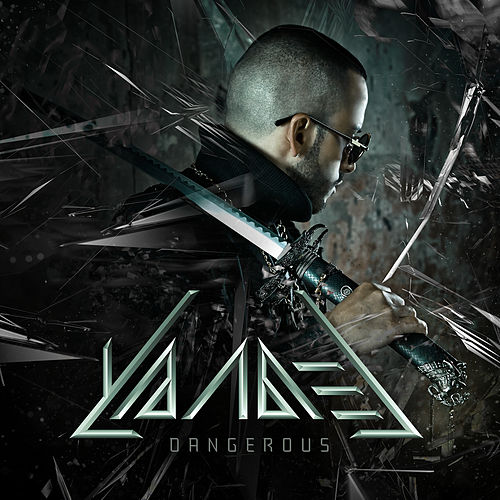 Play & Download Loba by Yandel | Napster