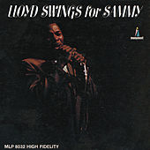 Play & Download Lloyd Swings for Sammy by Lloyd Price | Napster