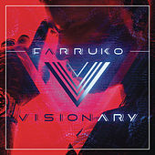 Play & Download Visionary by Farruko | Napster