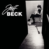 Play & Download Who Else! by Jeff Beck | Napster