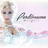 Play & Download Perdoname by Marisela | Napster