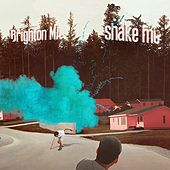 Play & Download Shake Me by Brighton, MA | Napster