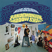 Play & Download Pandemonium Shadow Show by Harry Nilsson | Napster