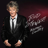 Another Country (Deluxe) de Rod Stewart