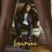 Dopamine by Børns