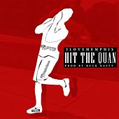 Play & Download Hit the Quan by iLoveMemphis | Napster
