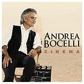 Cinema von Various Artists
