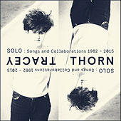 Solo: Songs And Collaborations 1982-2015 von Various Artists