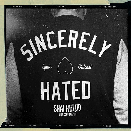 Play & Download Just Can't Hate Enough x 2 - Plus Other Hate Songs by Shai Hulud | Napster